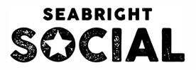 Seabright Social - Santa Cruz Brewpub and Restaurant